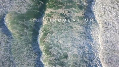 Droning Circulation