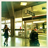 Subway iPhonography