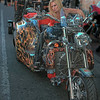 <b>UT Ladies Biker</b>