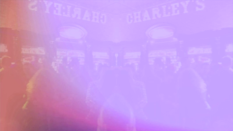 Charleys Nightclub Video Promo by DBAPIX