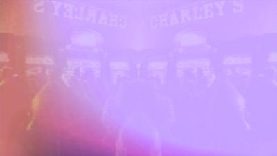 Charleys LG: A Los Gatos DJ & Nightclub Teaser Promo