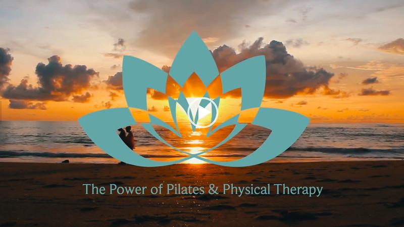 Breathe: Pilates Santé Studio in Los Gatos, CA
