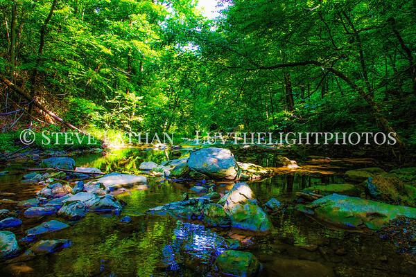 Ceder Creek