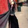 Style-ology Magazine, New York