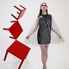 New York Fashion Week 2016<br /> Obscurae Magazine
