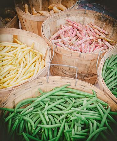 Farmers Market, Nashua, NH