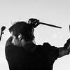 Chris Kamrada - Young Guns