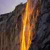 Horsetail Fall Firefall Phenomenon 2021