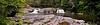 Linville Upper Falls-