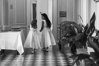 Oscar Joanna  Wedding 11/11/2016