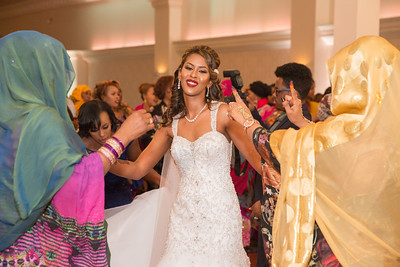 2017-01-27_Nimo_Abdi_Wedding_DBAPIX-530