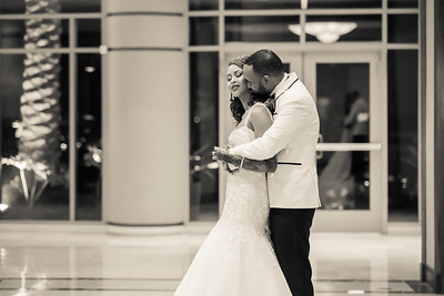 2017-01-27_Nimo_Abdi_Wedding_DBAPIX-286