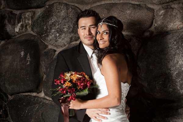 Wedding photography by Jarboe Doggart Photography.  We are happy to help with your event in Massachusetts, Connecticut, and all of New England. Taken in Worcester, MA.
