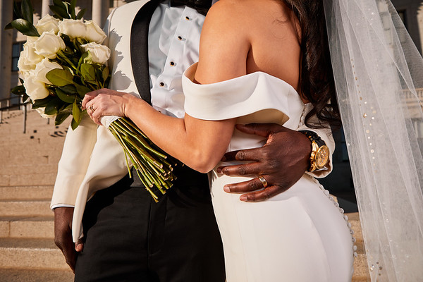 ©DCP_Sly&WhitneyFormals_042