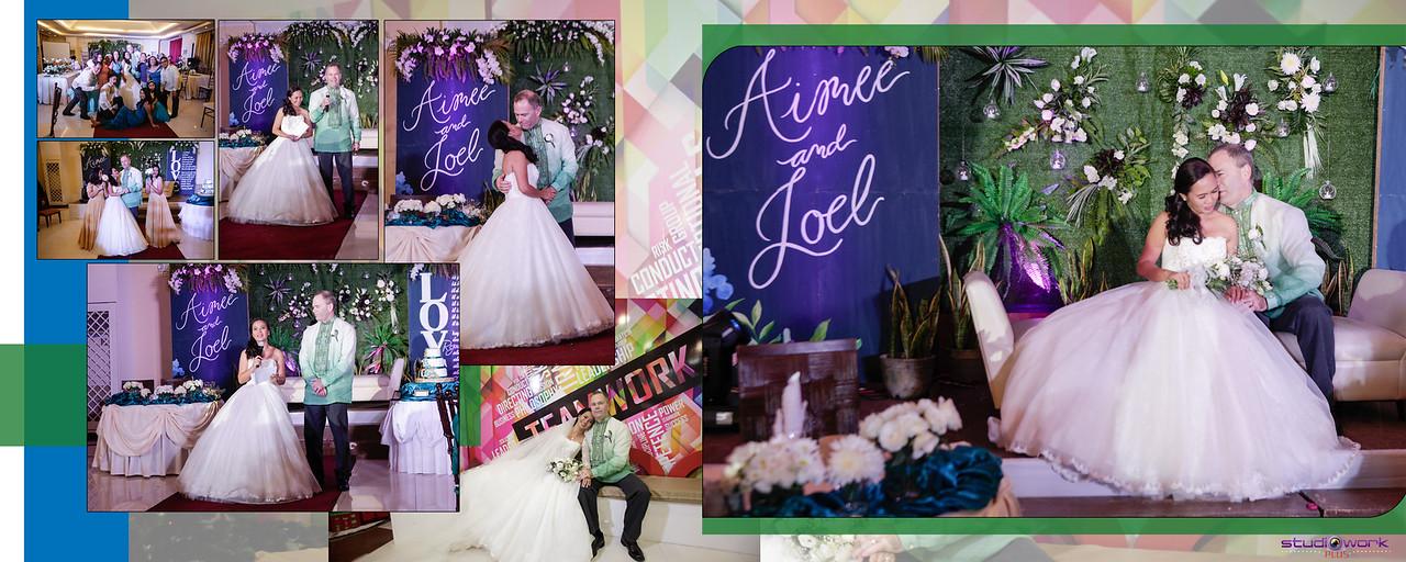 Joel & Aimee pg021