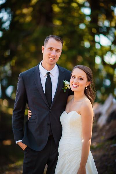 Alex & Beth-6