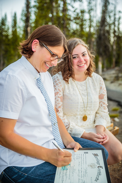 Amy & Shannon-108