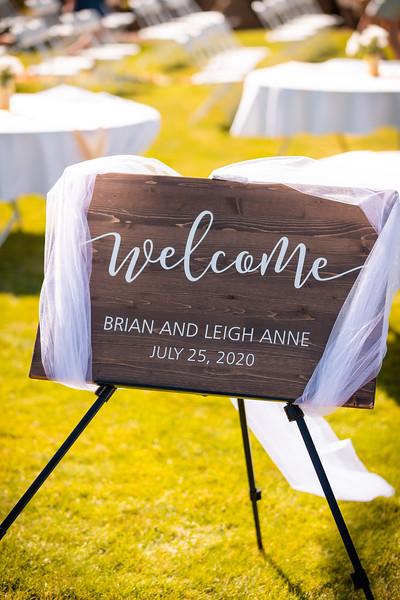 Brian & Leigh Anne-1