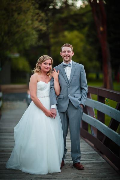 Brittney & Mac (22 of 26)
