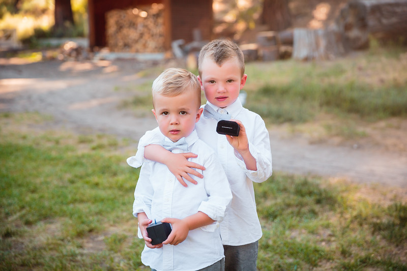 Bryndi & Nate-12
