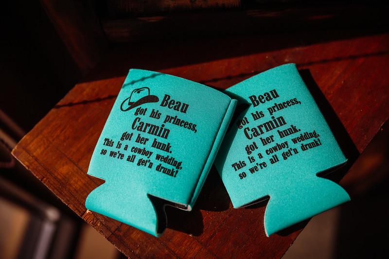 Carmine & Beau-8