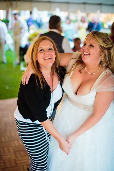 Cassie & Tim (1005 of 1248)