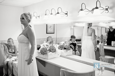 Chrissy + Eric's Wedding :: Tower Ridge Country Club :: Simsbury, CT