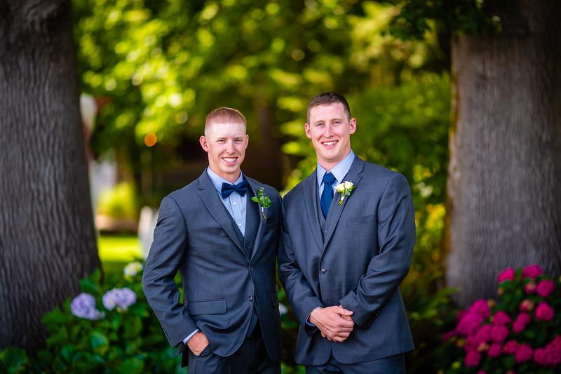 Colby & Ryan-110