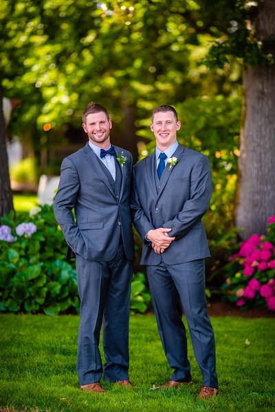 Colby & Ryan-111