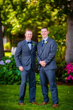 Colby & Ryan-108