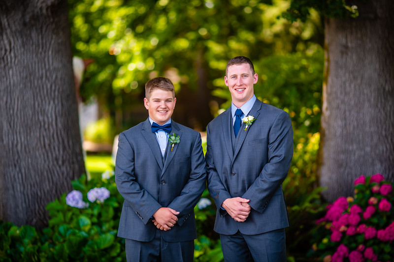 Colby & Ryan-117