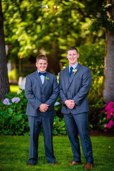 Colby & Ryan-116