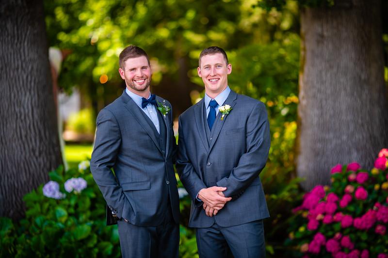 Colby & Ryan-112