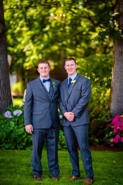 Colby & Ryan-118
