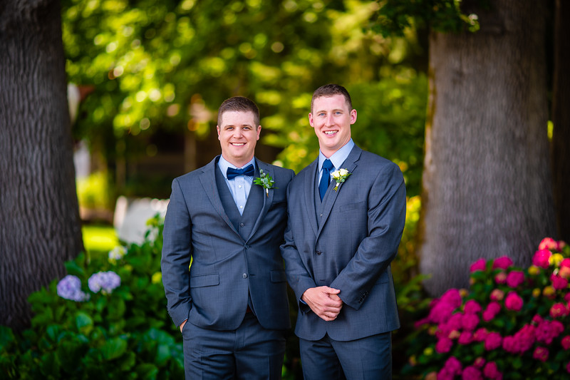 Colby & Ryan-115