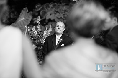 Corey + Peter's Wedding :: Woodwinds :: Branford, CT