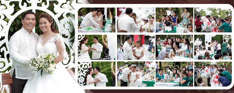 Cris & Ella 8X10 Page 019
