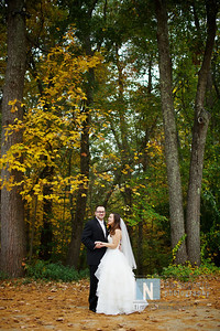 Crystal + Mike's Wedding :: Old Sturbridge Village :: Sturbridge, MA