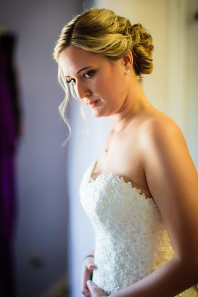 Emily & Mike-20