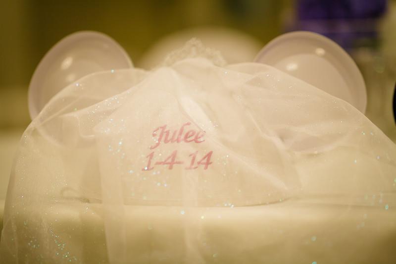 Eric & Julie-11