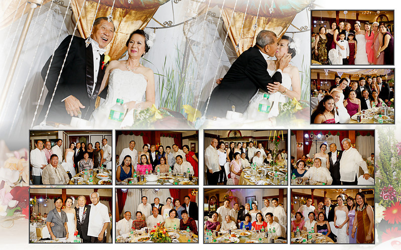 Floral Decoration by:<br /> Events Solutions<br /> Ms. Juvy Villanueva<br /> Green Leaf, Legazpi City