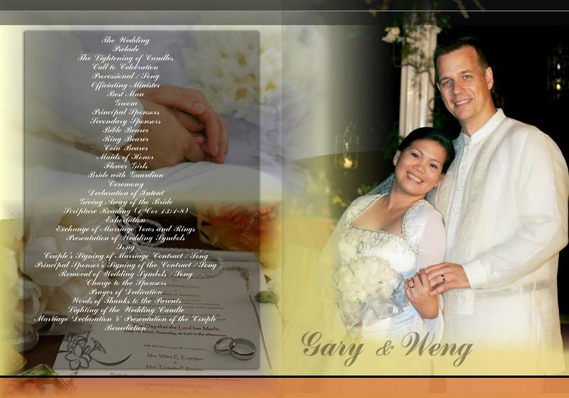 Gary & Weng 5X7Page002