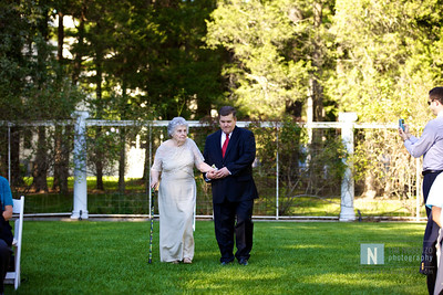 Greta + Andrew's Wedding :: Wadsworth Mansion :: Middletown, CT