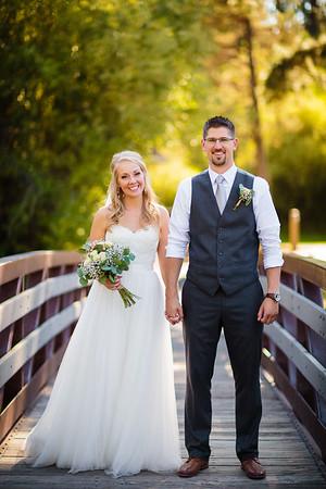 Haley & Tyler-3