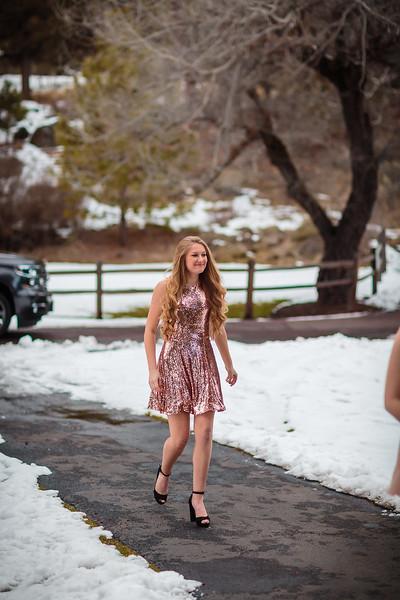 Hannah & Chase (21 of 216)