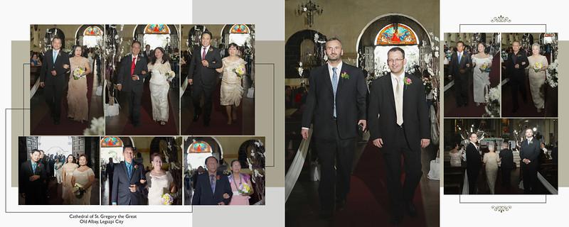 Jacques & Gigi Page011