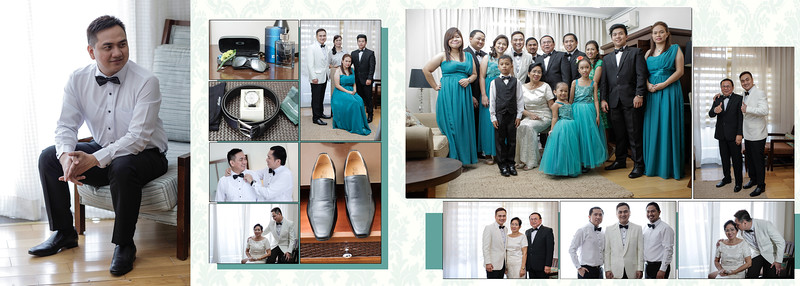 Jeffrey & Angelica Page 006