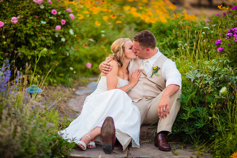 Jessica & Jeffrey (1018 of 1573).jpg