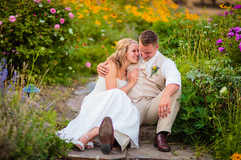 Jessica & Jeffrey (1016 of 1573).jpg
