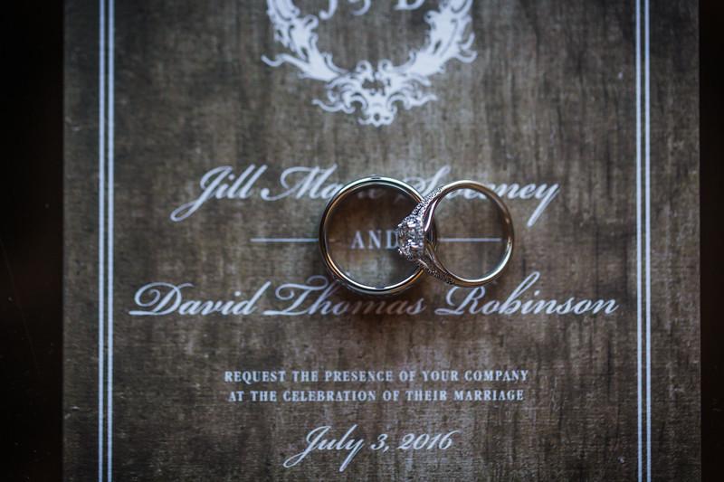 Jill & David-18